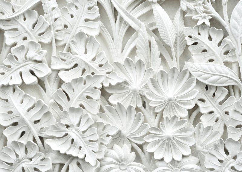 embossed-wallpaper