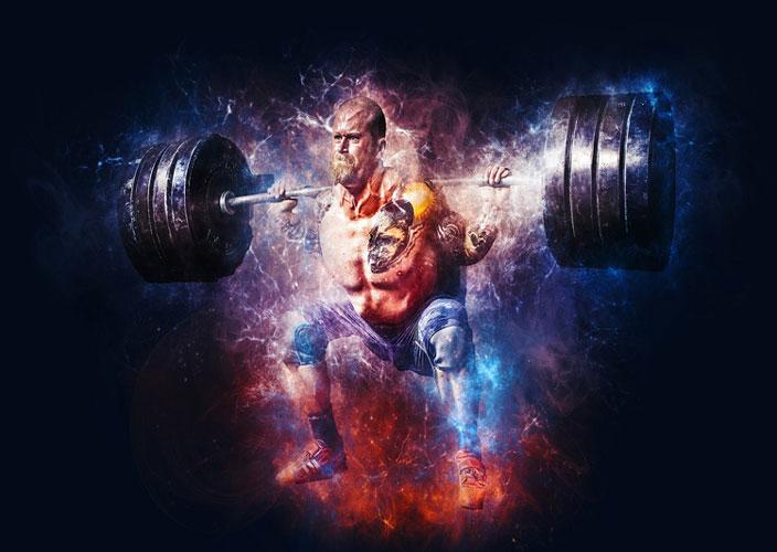 Gym-sports-wallpaper