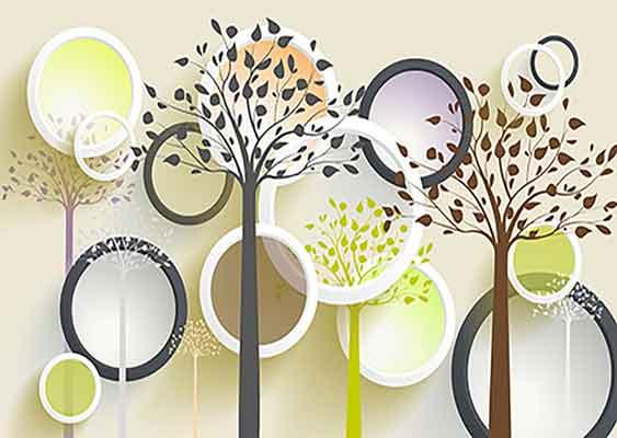 Oval-square-wallpaper