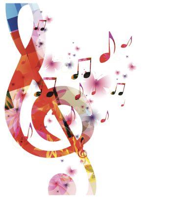 Music-wallpaper