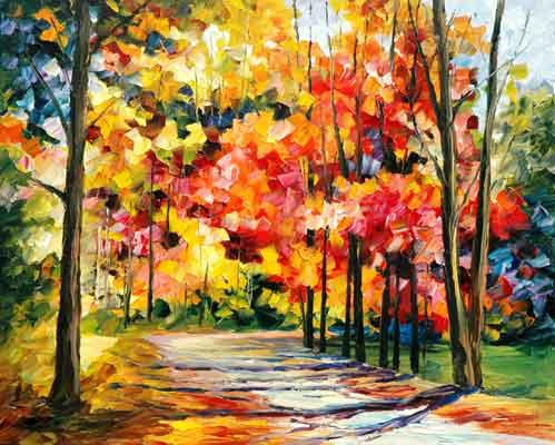 painting-wallpaper