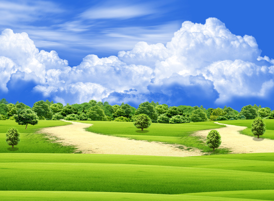 Nature-wallpaper