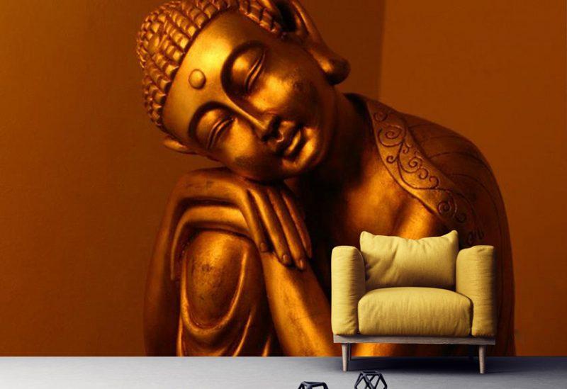 Buddha Wallpaper