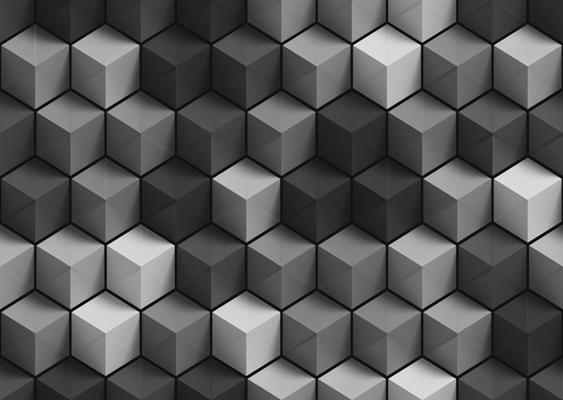 Geometrical-wallpaper