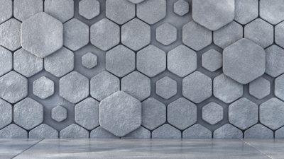 textures-wallpaper