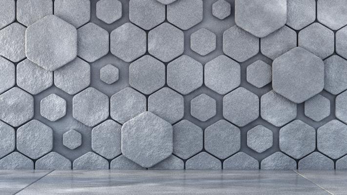 3d texture-1 - WallpaperWalaa.com