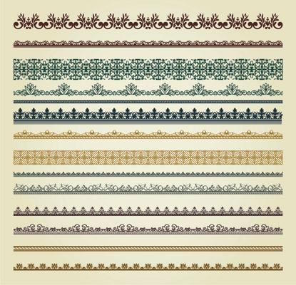 seamless-pattern-wallpaper