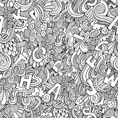 text-graphics-wallpaper