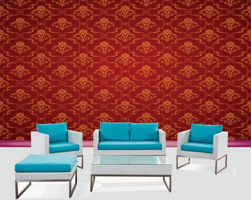 Ethnic-Prints-wallpaper