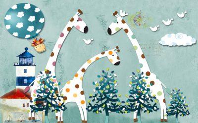 kids-room-wallpaper