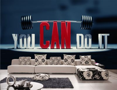 Gym-sports-wallpaper