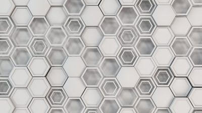 Geometrical-wallpaper