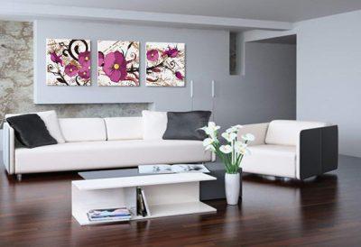 three-panel-canvas
