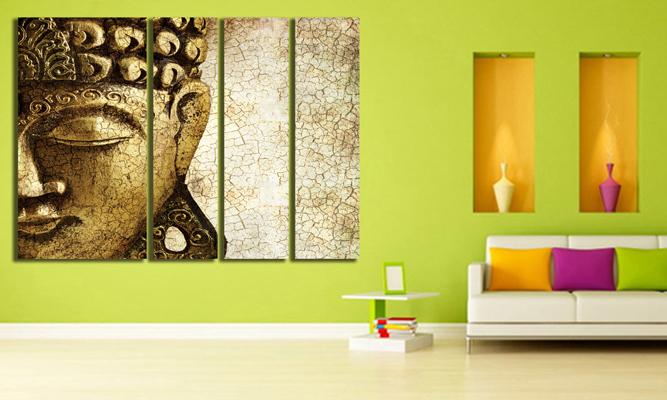 four-panel-canvas