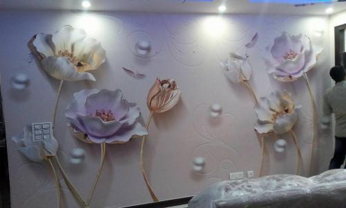 FLOWER Aurangabad  MAHARASHTRA