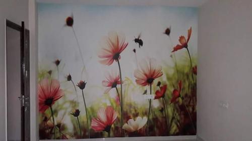 FLOWER ODISHA