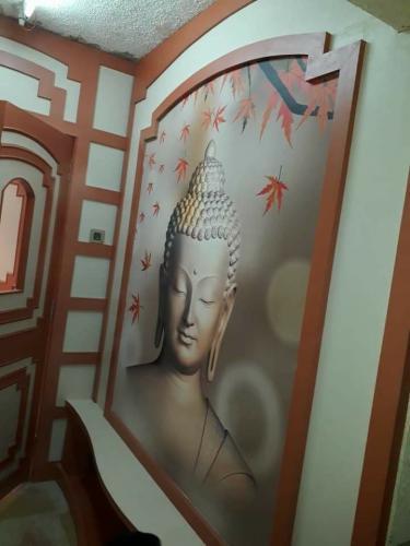 BUDDHAJharkhand